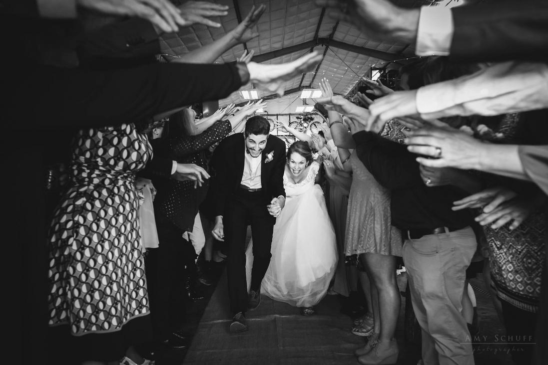 Amy Schuff - Sacramento Wedding Photographer_0109