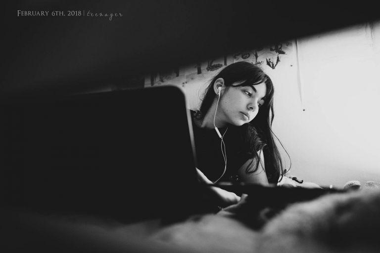 Amy Schuff - Child Photographer