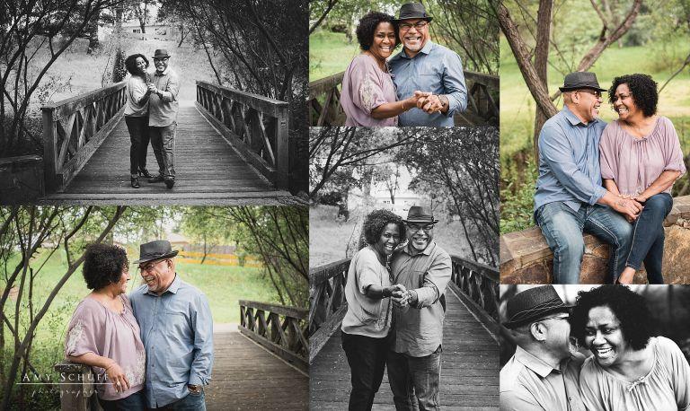 family-park-photography