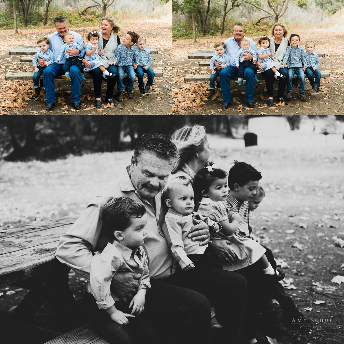 Sacramento Family Photographer