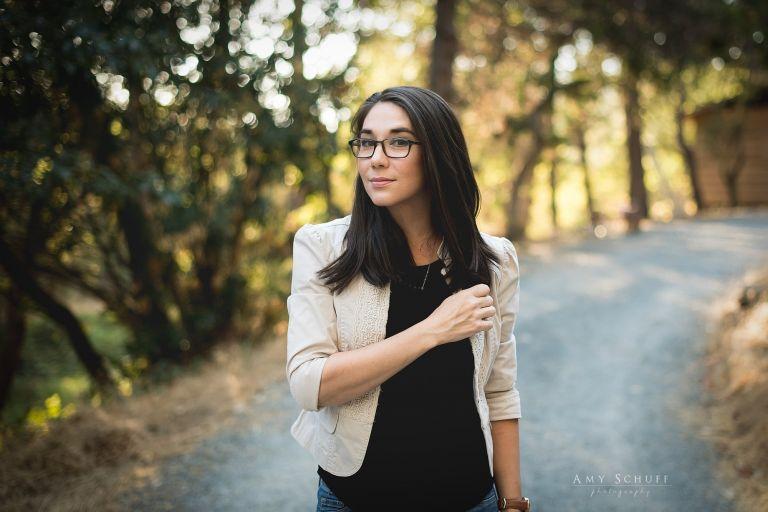 Professional Photographer in Sacramento, CA
