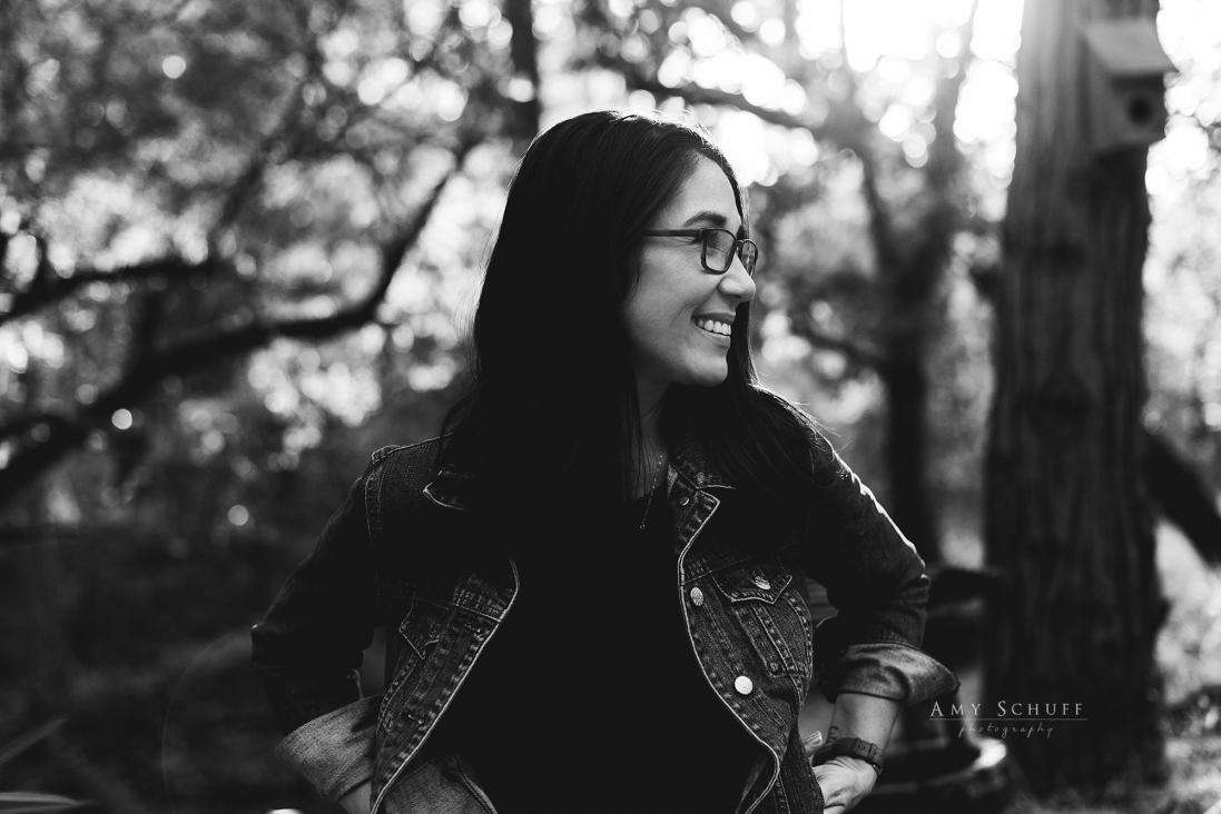 Amy Schuff - Roseville Photographer