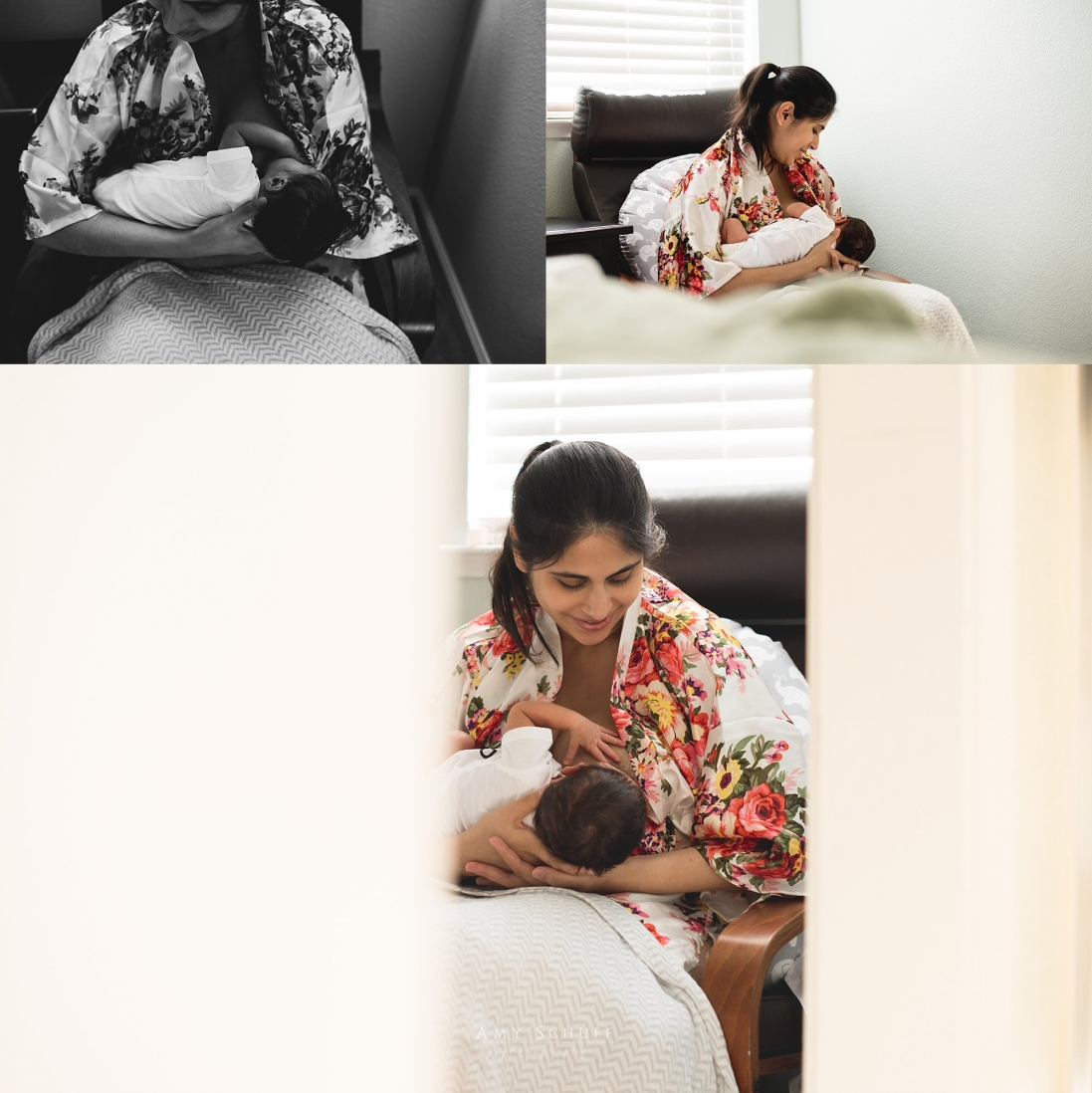 baby,new parents,newborn,roseville newborn photography,sacramento maternity,sacramento newborn,